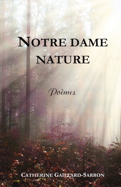 Notre Dame Nature