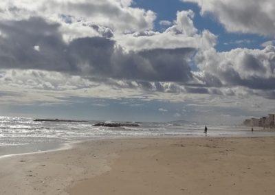 Mer Palavas 2016