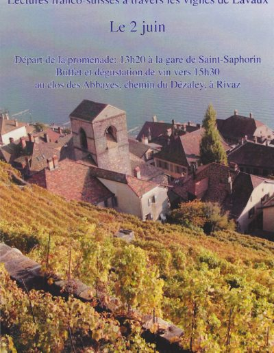 Lecture AVE_Lavaux_2.6.12